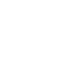 Flying Pig Grill & Cantina
